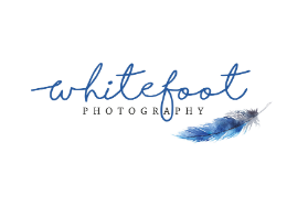 Whitefoot Photography