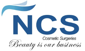 NCS Cosmetic Surgeries