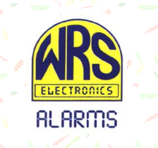W R S Alarms
