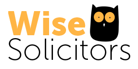 Wise Solicitors