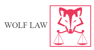 Wolf Law Solicitors