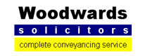 Woodwards Solicitors