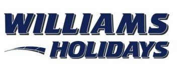 Williams Holidays