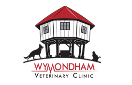 Wymondham Veterinary Clinic