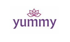 Yummy Pregnancy Yoga