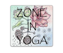 Zone In Yoga