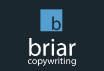 Briar Copywriting
