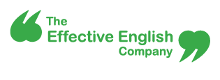 Effective English Company