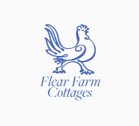 Flear Farm Cottages