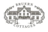 Bruern Cottages