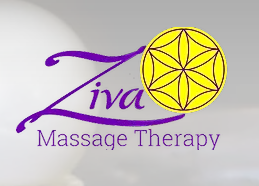 Ziva Massage Therapy Lisburn