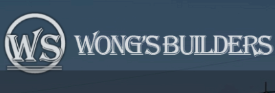 Wong's Builders