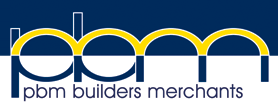 Putney Builders Merchants
