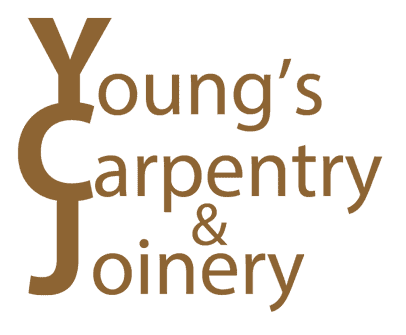 Howard Young Carpentry
