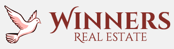Winner Real Estate