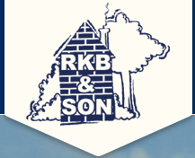 RKB & Son Building Services