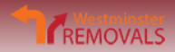 Westminster Removals