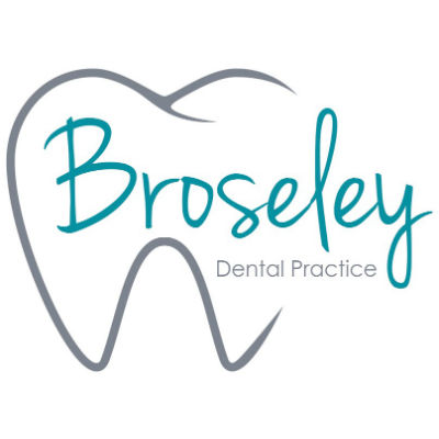 Broseley Dental