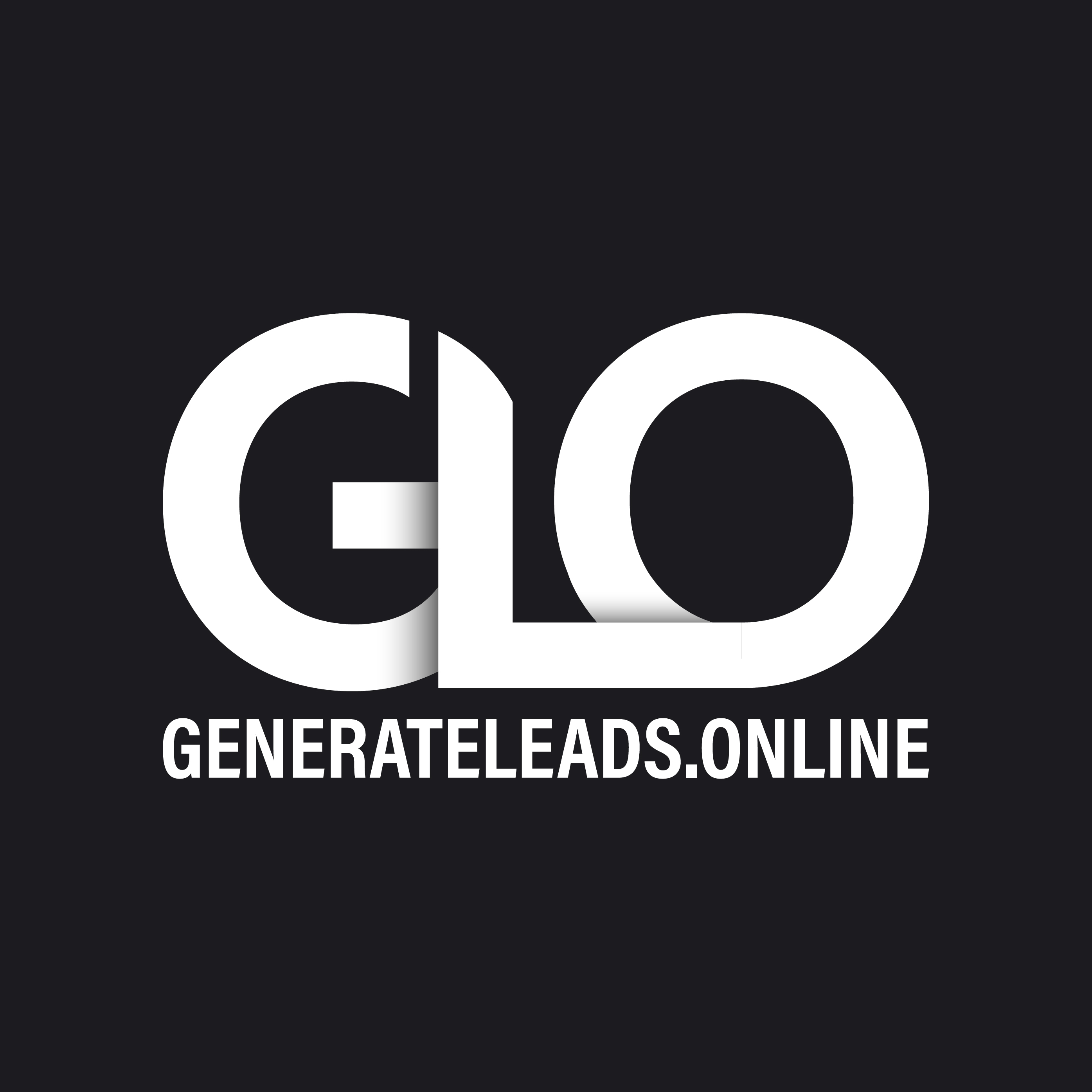 GLO - Generate Leads Online