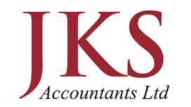 JKS Accountants