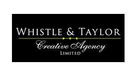 Whistle & Taylor Creative Agency