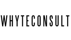 WhyteConsult Architecture & Project Management