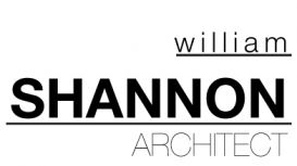 William Shannon Architects