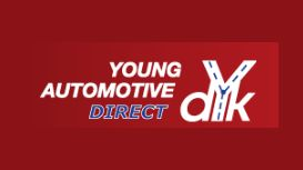 Young Automotive Direct