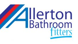 Allerton Bathroom Fitters
