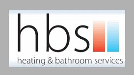 Heating & Bathroom Services