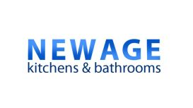 Newage Kitchens & Bathrooms