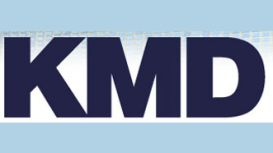 K.M.D Kitchens & Bathrooms