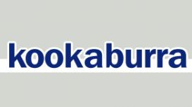 Kookaburra Kitchens & Bathrooms