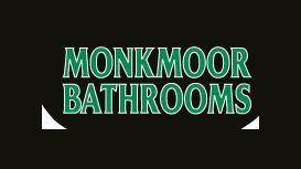 Monkmoor Bathrooms