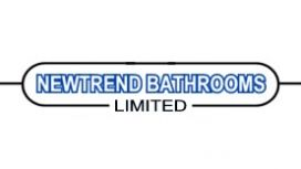 Newtrend Bathrooms & Showers Walsall