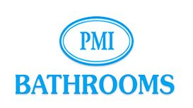 PMI Bathrooms