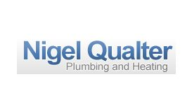 Nigel Qualter Plumbing & Heating