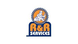 R&R Kitchens & Bathrooms