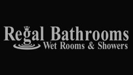 Regal Bathrooms