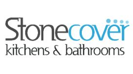 Stonecover Kitchens & Bathrooms