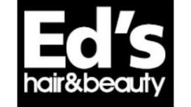 Ed's Hair & Beauty