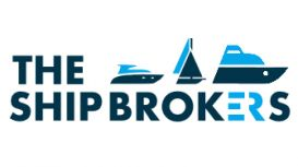The Ship Brokers