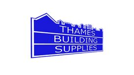 Thames Building Supplies