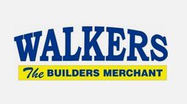 Walkers The Builders Merchant
