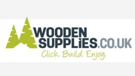 Wooden Supplies