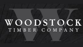 Woodstock Timber Supplies