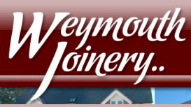 Weymouth Joinery