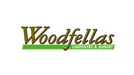 Woodfellas Carpentry & Joinery