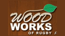 Wood Works Of Rugby