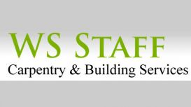 WS Staff Carpentry Services
